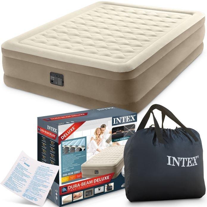 napihljive postelje