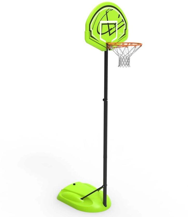 lifetime koš za košarko
