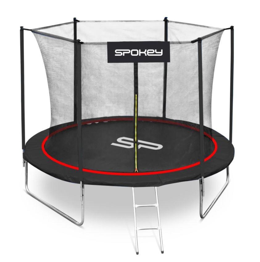 trampolin 244 cm