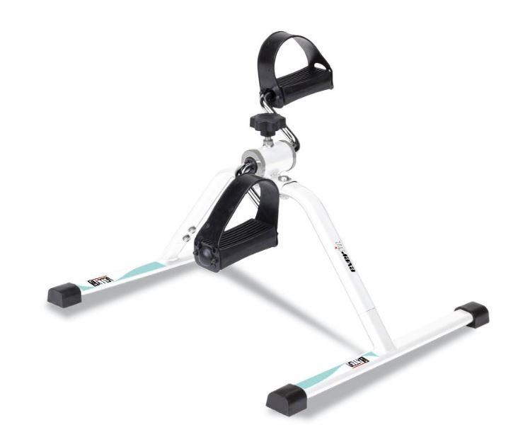 mini sobno kolo za noge roke rehabilitacijo medici