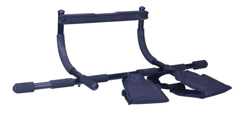 door gym vadben naprava za vrata za dvigovanje tel