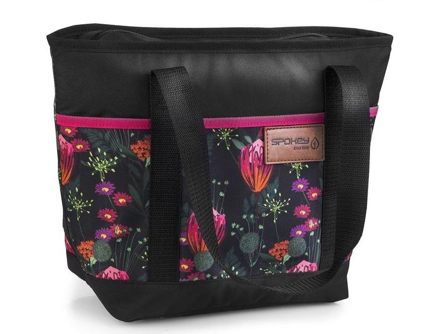 ekološka torba spokey