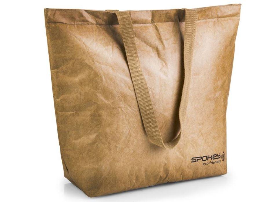 reciklirana torba eco
