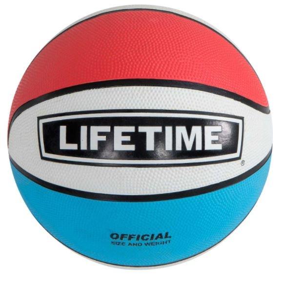 žoga za košarko