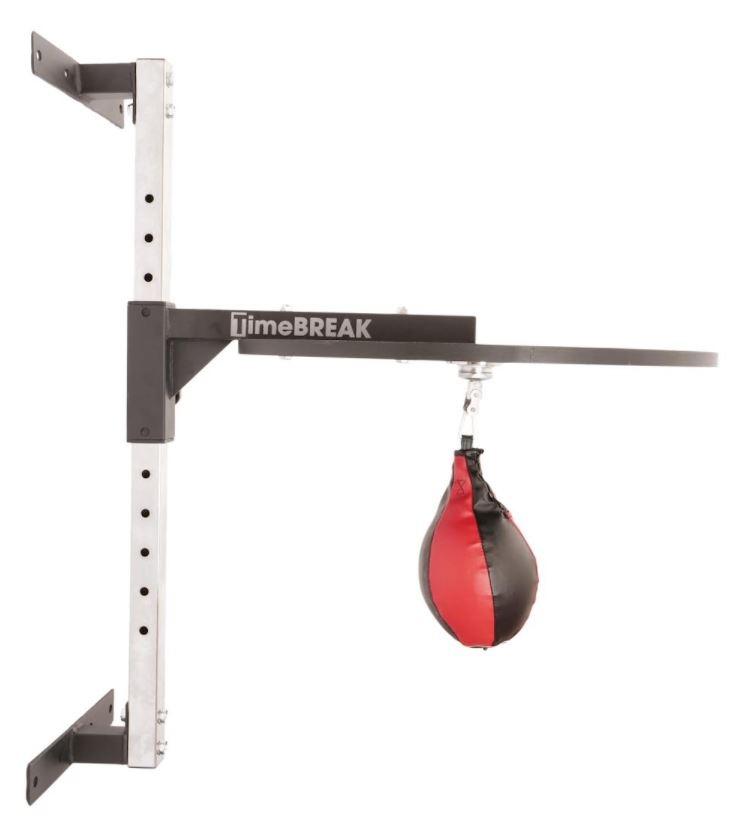 nosilec hitre žoge za boks