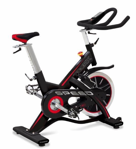 spinning kolo za domačo uporabo