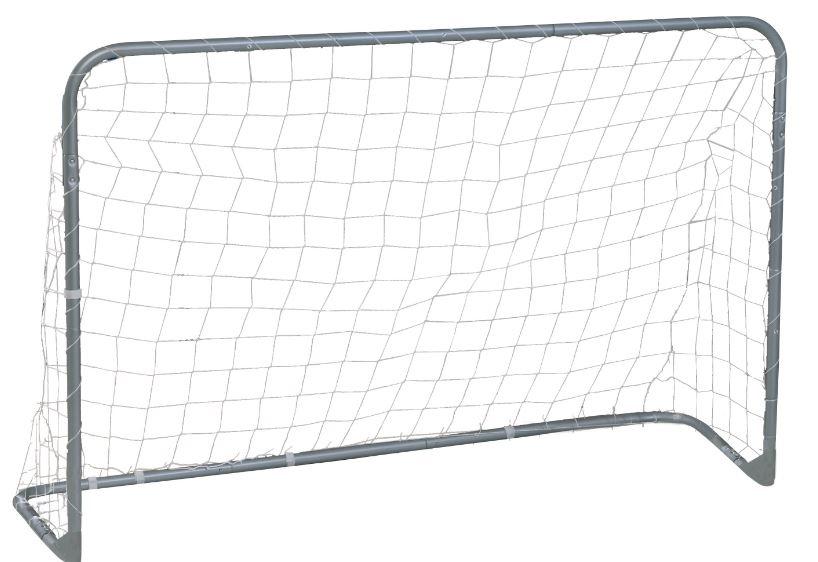 otroški nogometni gol