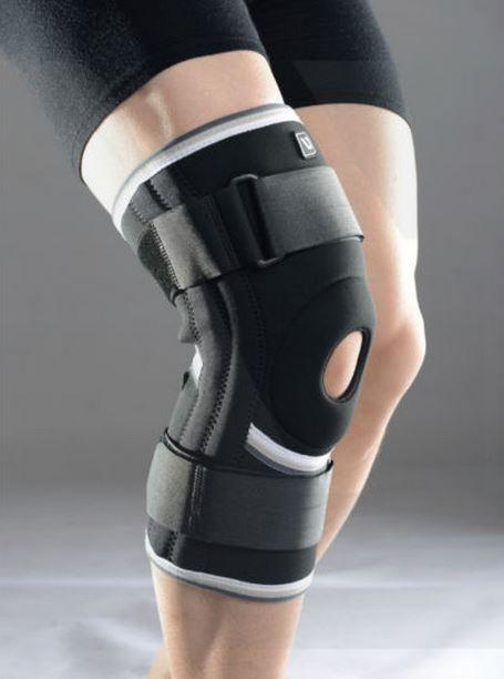 opornik za koleno