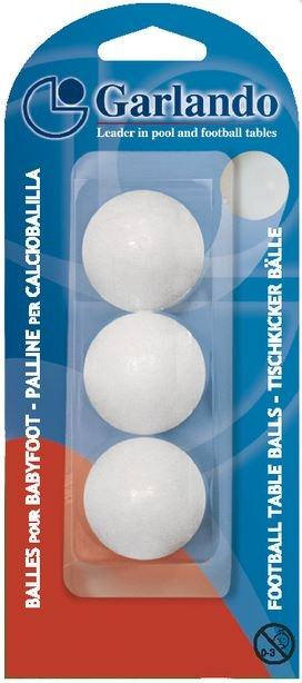 žogice za ročni nogomet