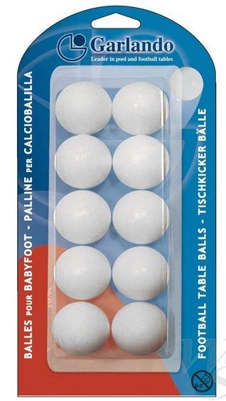 žogice za namizni nogomet