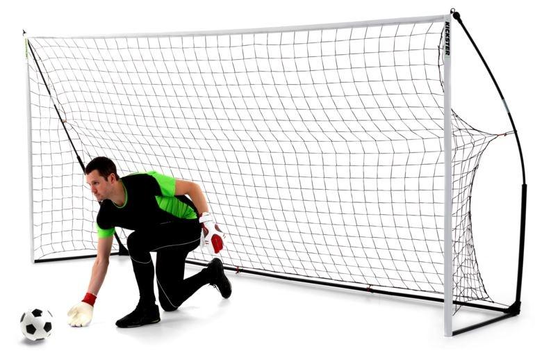 nogometna oprema gol