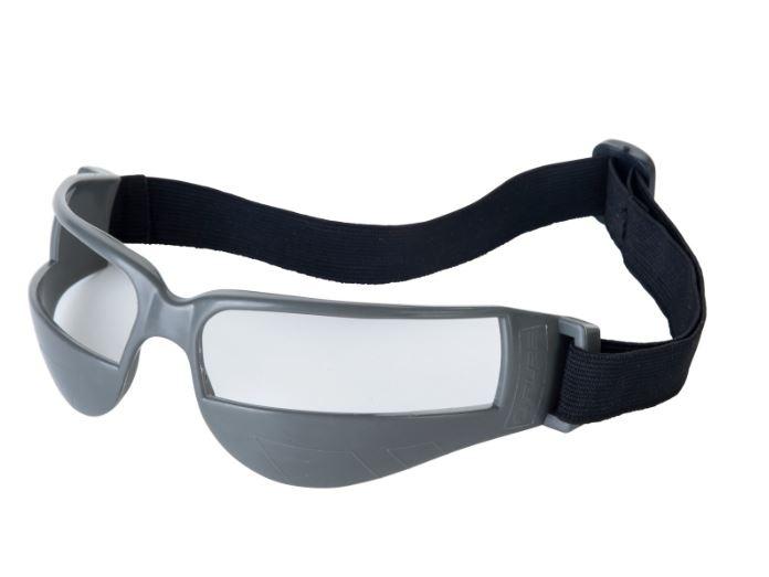 očala za košarko za nadzor nad žogo