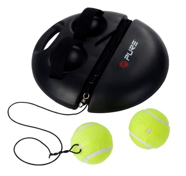 tenis partner pure trainer