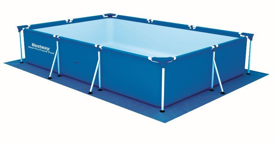 bestway podloga za bazene