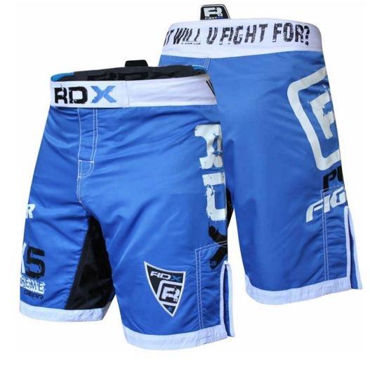 kratke hlače rdx