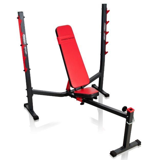 fitnes klop klop za fitnes