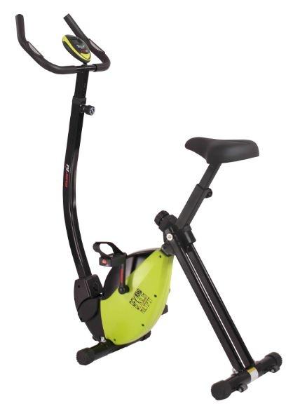 kolo z olajšanim dostopom