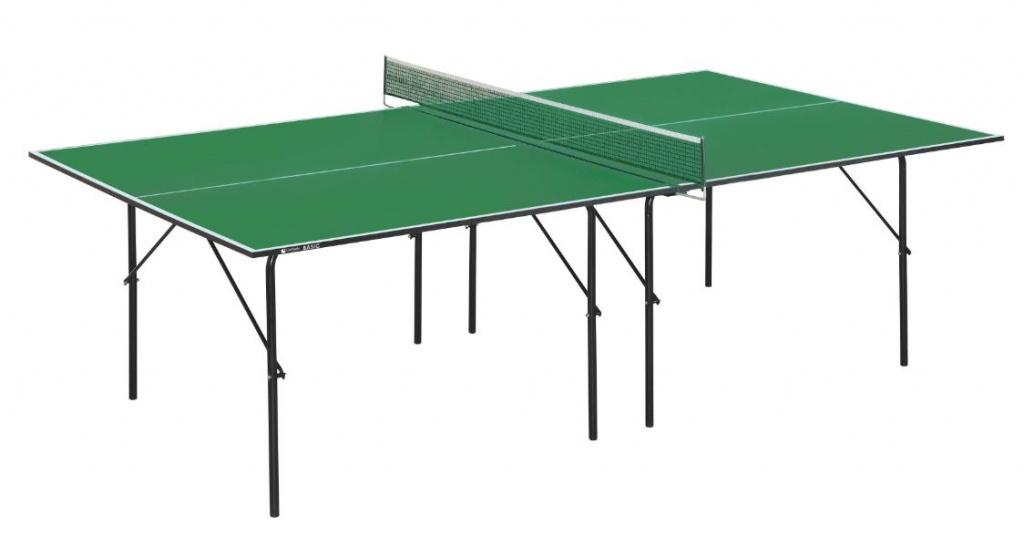 miza za namizni nogomet
