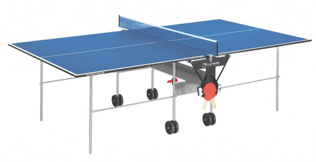 mize za namizni tenis