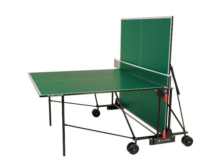 namizna ping pong miza