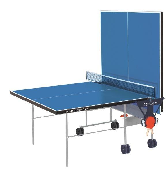 zunanja uporaba miza tenis