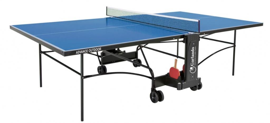 advance outdoor miza za tenis