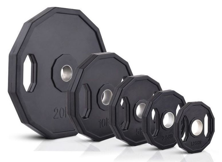 utežni diski 50 mm