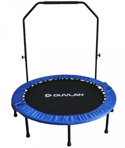 otroški trampolin
