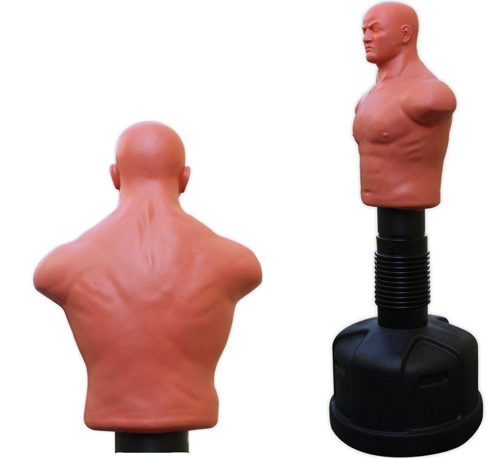 lutka za boks