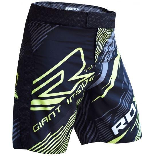 rdx borilne hlače