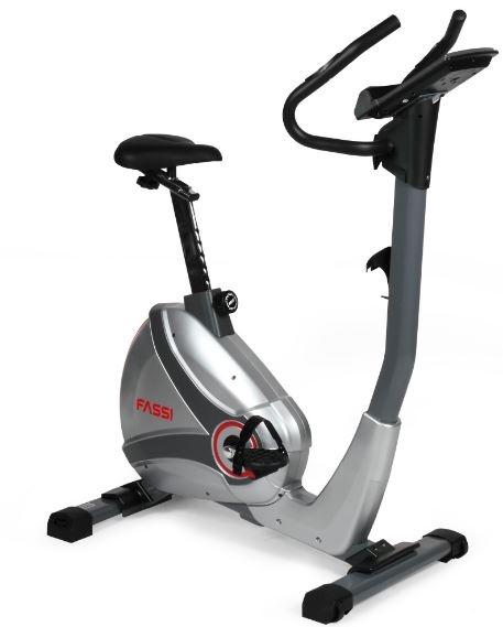 kolesa za domačo vadbo