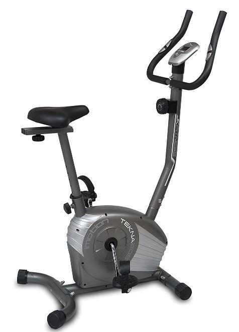 sobno kolo jk fitness