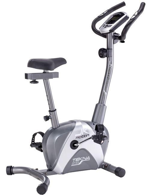 kolo za sobno vadbo