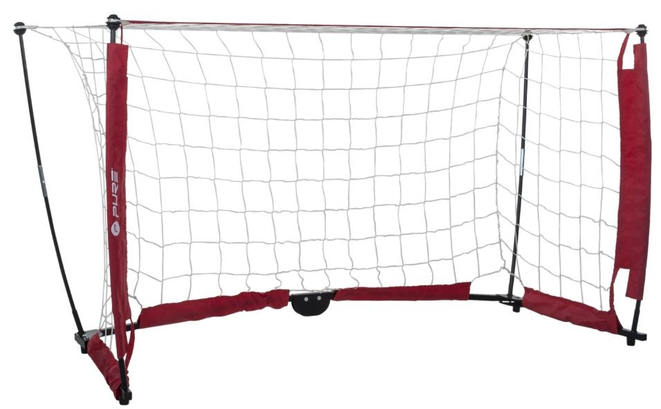 nogometni gol