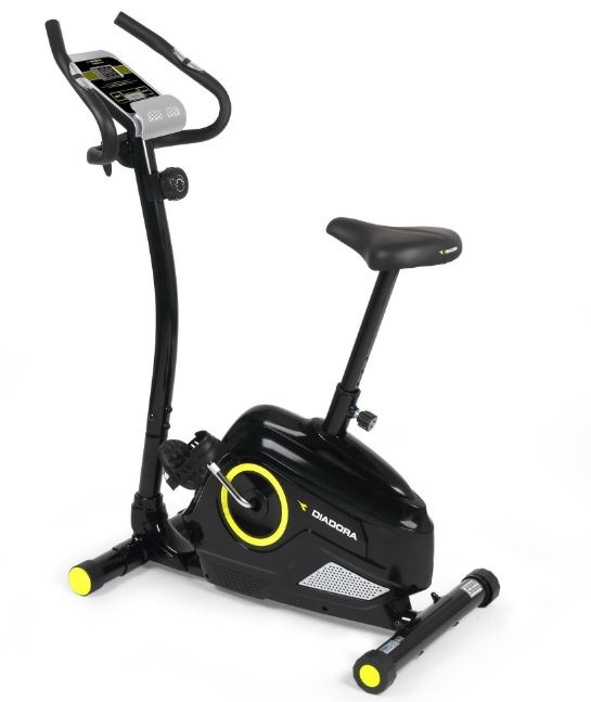 diadora kolo z olajšanim dostopom