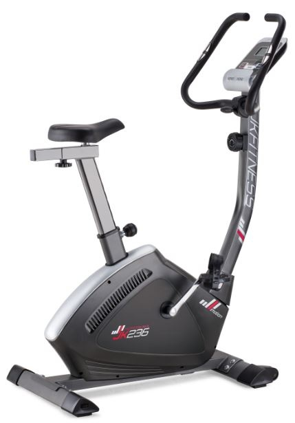 novo kolo jk fitness