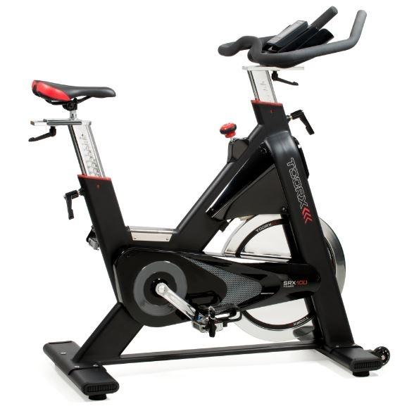 novo napredno indoor kolo