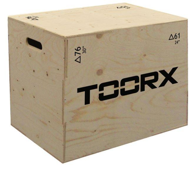 plyo box lesen zaboj