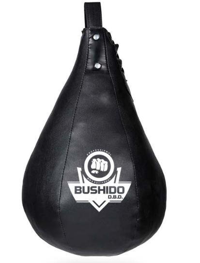 hruška za boks