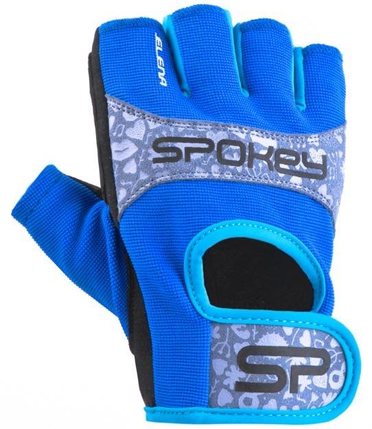 telovadne rokavice