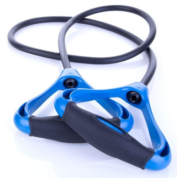 elastika za vadbo spokey