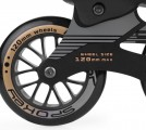 rollerblade pattini da 120 mm