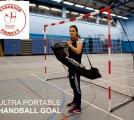 handball quickplay pallamano porta