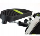 fitness oprema stepper