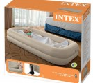 intex Kidz travel materasso da viaggio