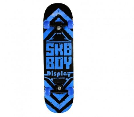 tavola skate boy