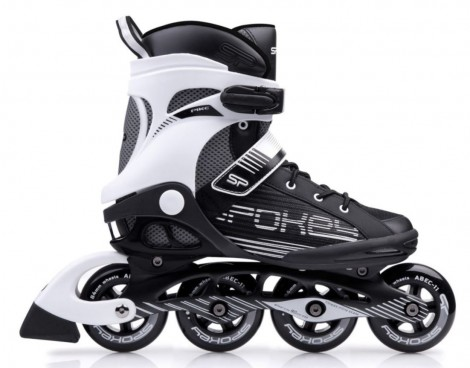 rollerblade adulto abec 11