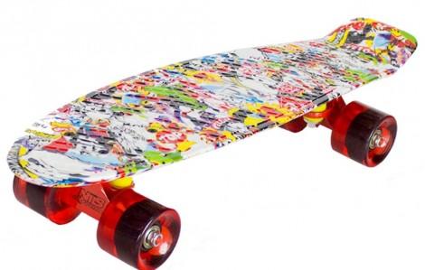 pennyboard bambini