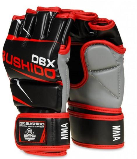 boxing gloves guantoni da mma
