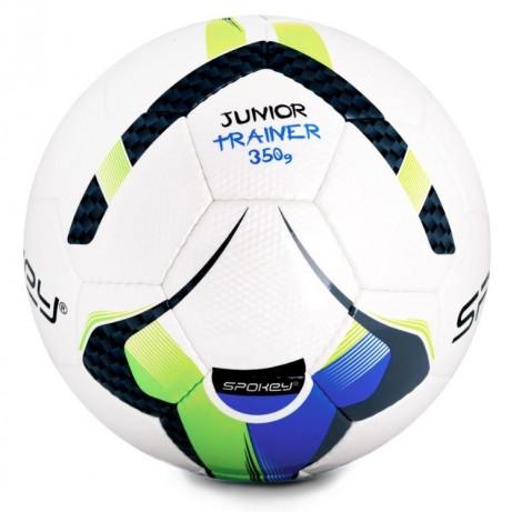 calcio palla gioco per ragazzi
